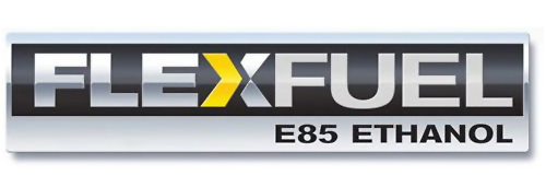 flex_fuel