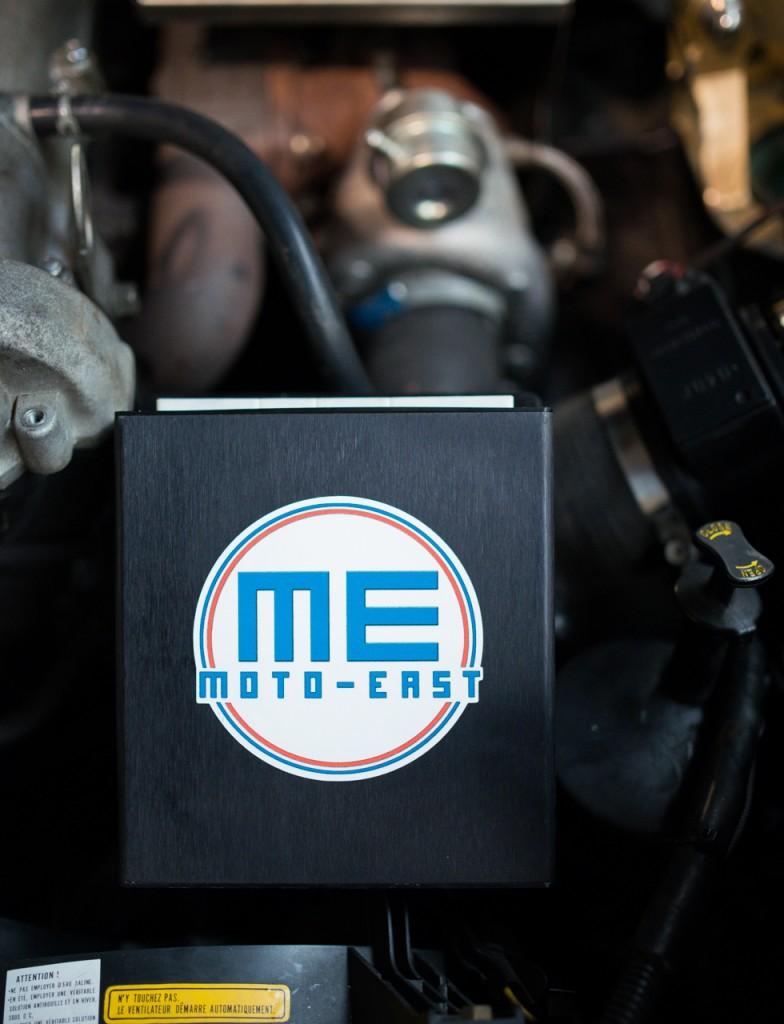 megasquirt-moto