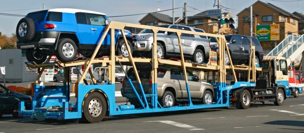 Car_transporter_002