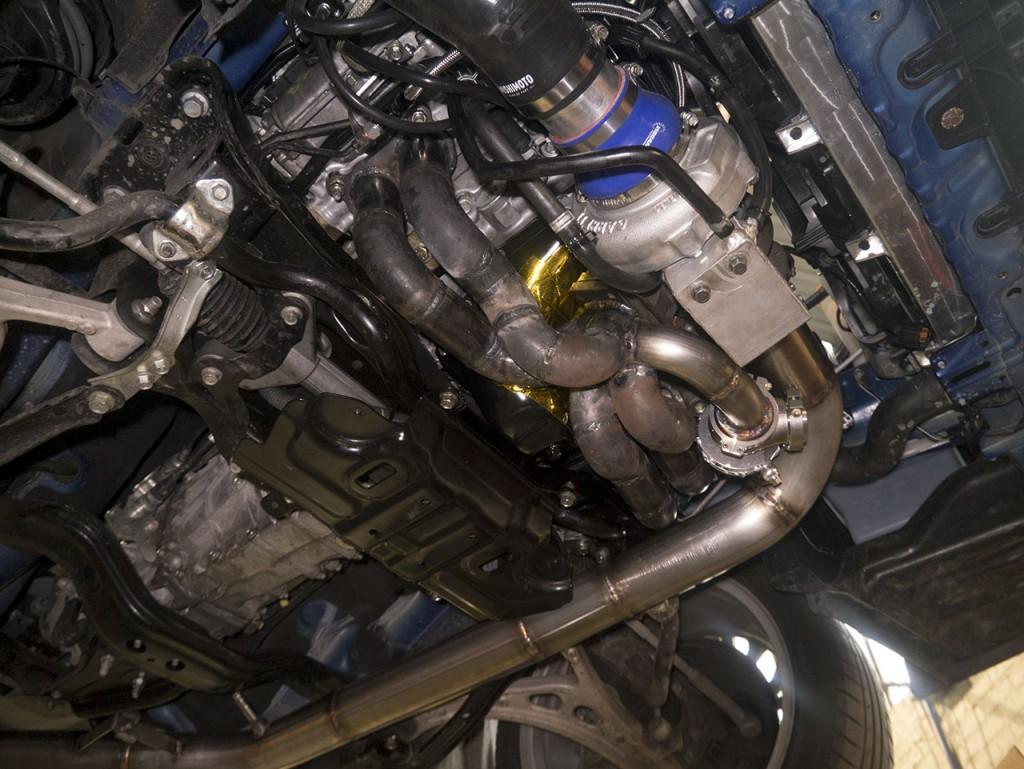 wrx-turbo1