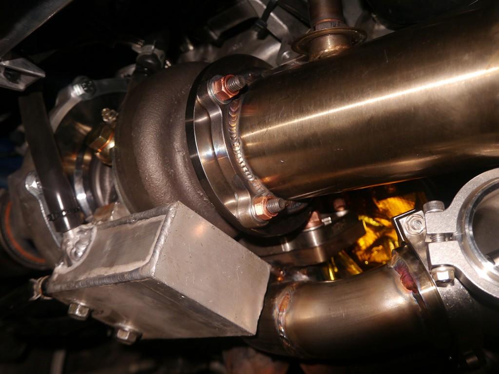 wrx-turbo2