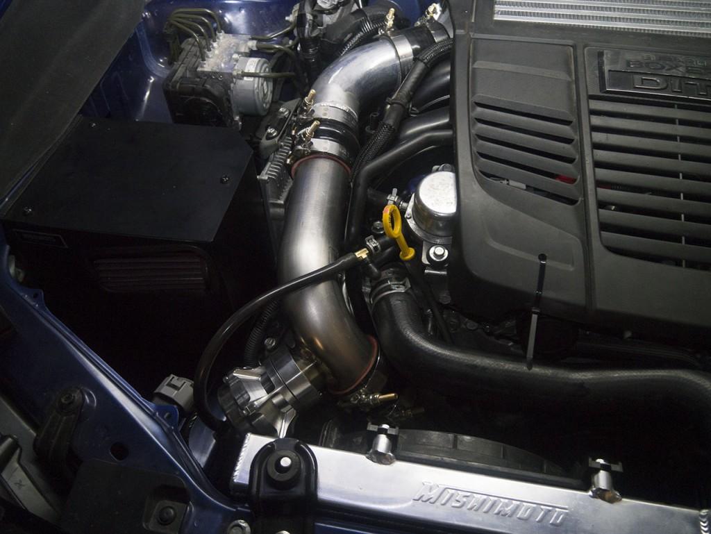 wrx-turbo4