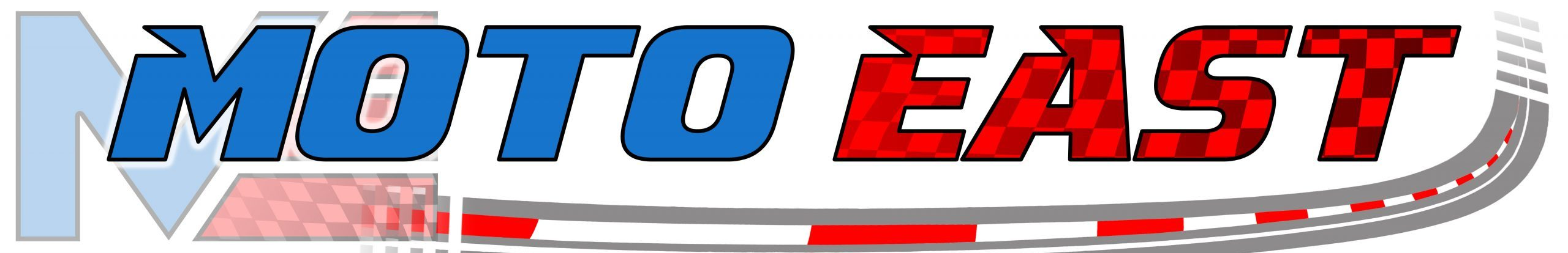 Moto East Tuning & Performance. ISI, Subaru BRZ/FR-S, Nissan G37/370Z, Subaru WRX/STI/FXT Tuning.
